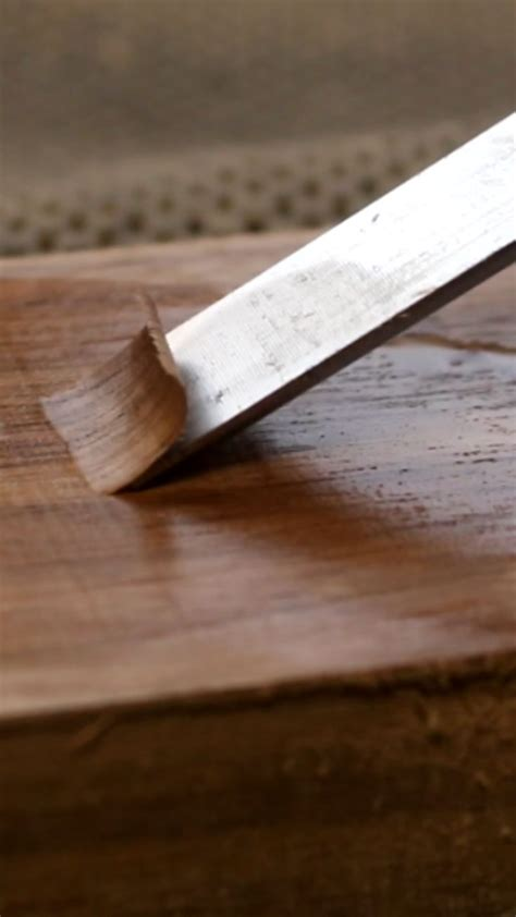 How To Hide Screws In Wood Projects