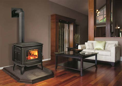 How To Identify Wood Stove