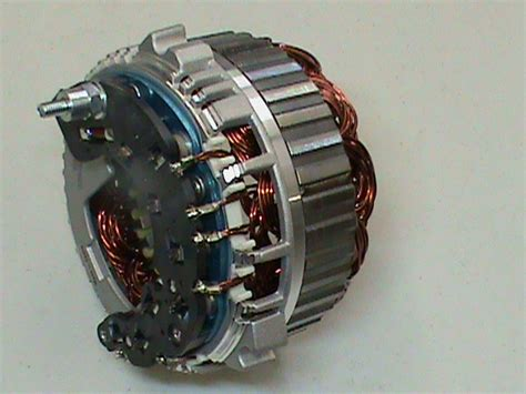 How To Increase Amperage Of Alternator