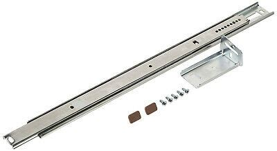 How To Install Accuride 1029 Drawer Slides