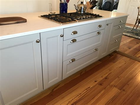 How To Install Brookhaven Kitchen Cabinet Doors