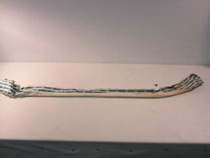 How To Install Cove Molding On 1960 Corvette
