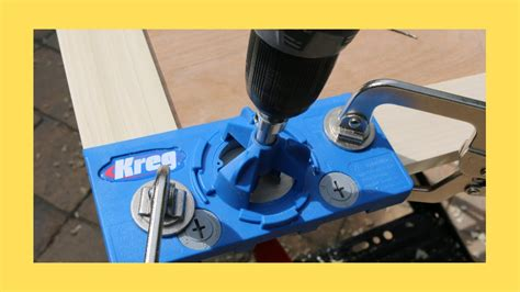 How To Install Euro Hinges Youtube