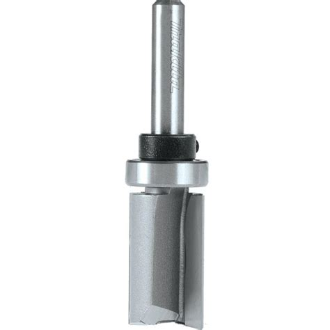 How To Install Makita Router Bit