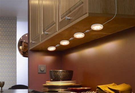 How To Install Puck Lights Inside Cabinets Door