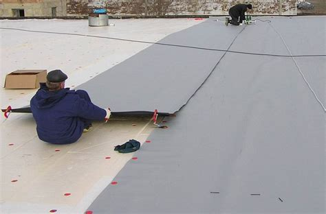 How To Install Roll Roofing Diy