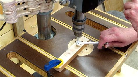 How To Install Threaded Inserts Into Metal