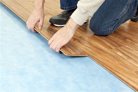 How To Install Wooden Decking