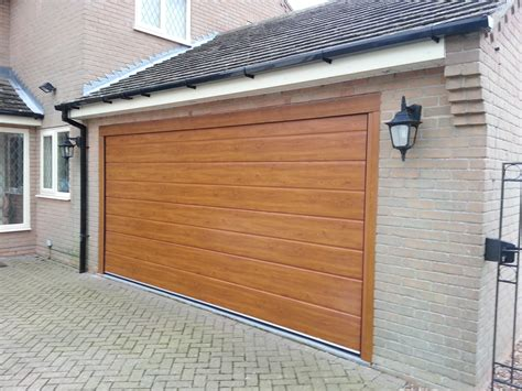 How To Insulate A Garage Door Uk