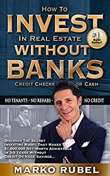 [pdf] How To Invest In Real Estate Without Banks No Tenants No .