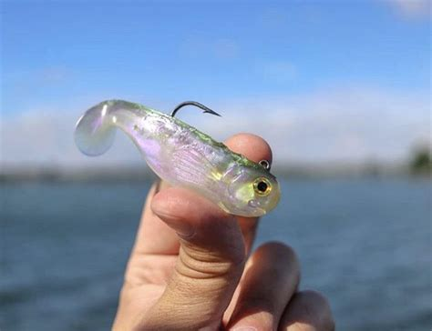 How To Jig For Bluegill