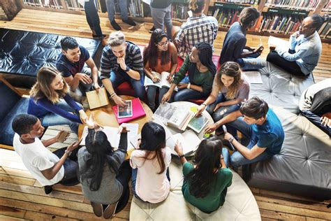 How To Jigsaw In The Classroom