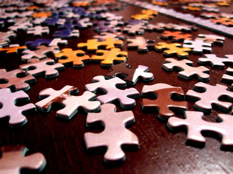 How To Jigsaw Strategy