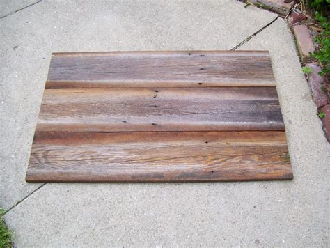 How To Join 2 Pieces Of Wood With Dowels