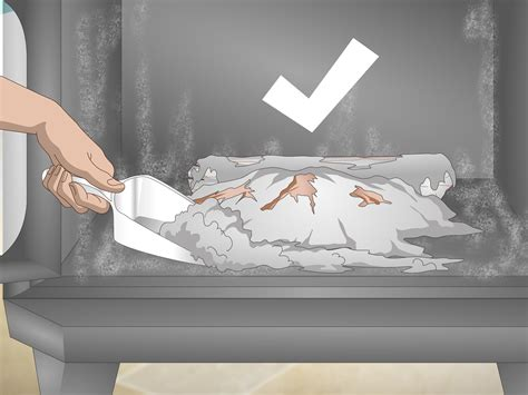 How To Keep Wood Burning Stove All Night