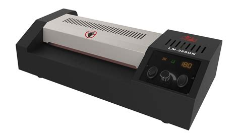 How To Laminate Cards With Lamination Machine