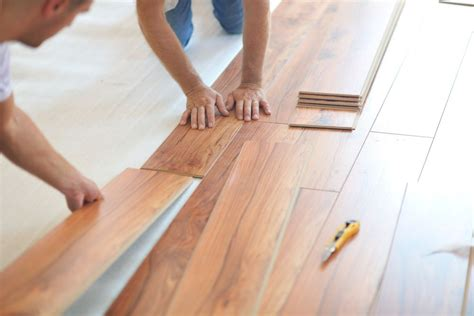 How To Laminate Wood Strips