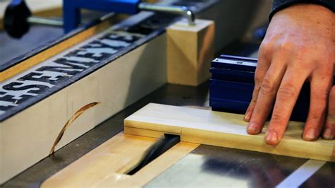 How To Lap