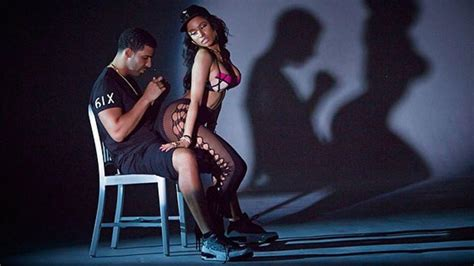 How To Lap A Dance