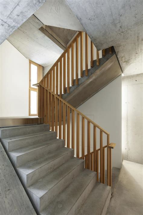 How To Layout A Basement Stairway