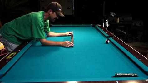 How To Level A Table Pool