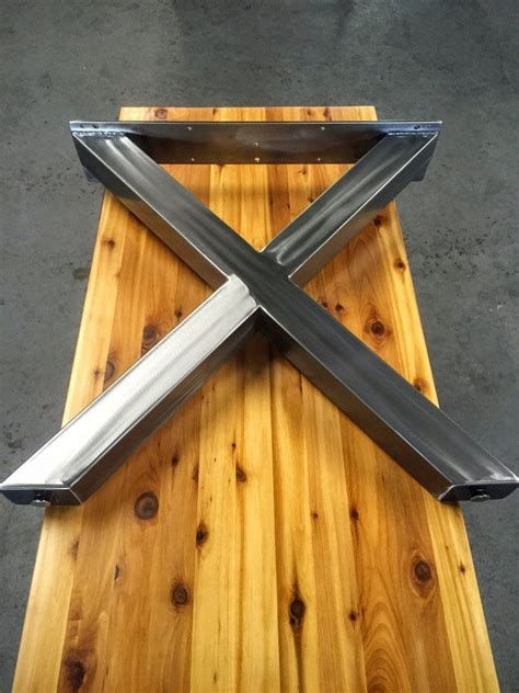 How To Level Metal Table Legs