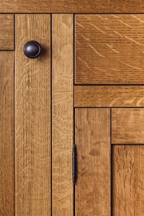 How To Level Old Kitchen Cabinet Doors