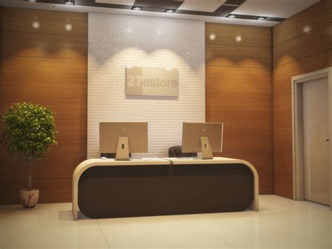 How To Lighten Oak Wood Paneling