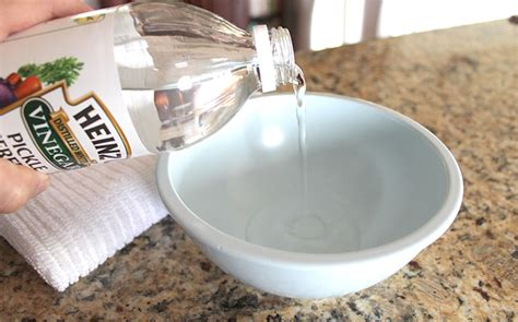 How To Lighten Wood Stain After Applying Caudalie