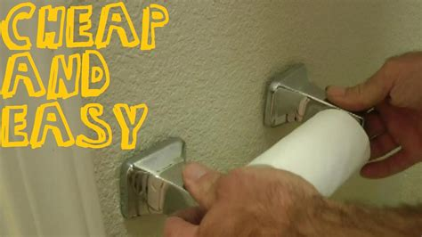 How To Loosen Glue From Paper