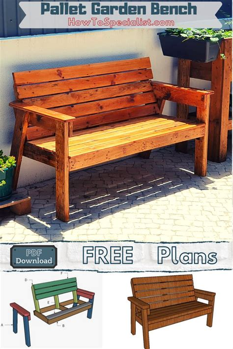 How To Make A 2x4 Chair Step