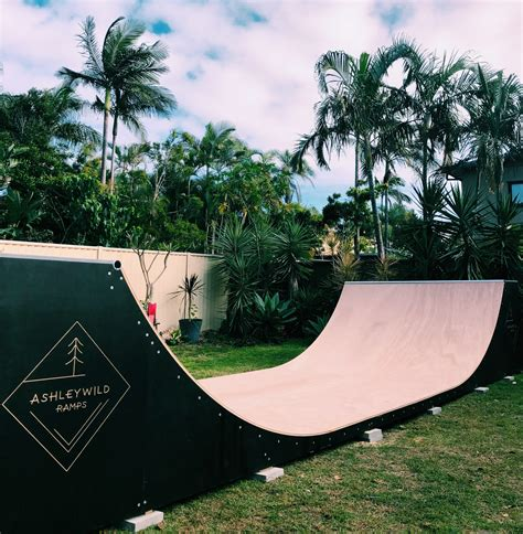 How To Make A 4 Foot Halfpipe Ramp