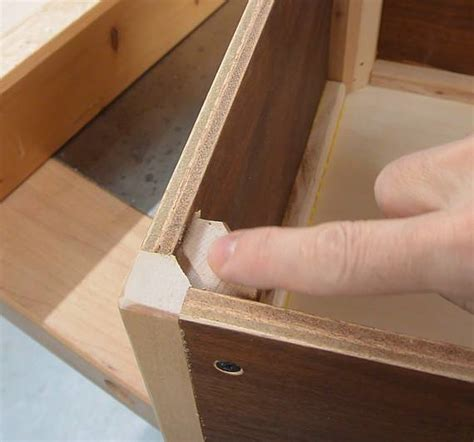 How To Make A Box Out Of Thin Plywood Luan
