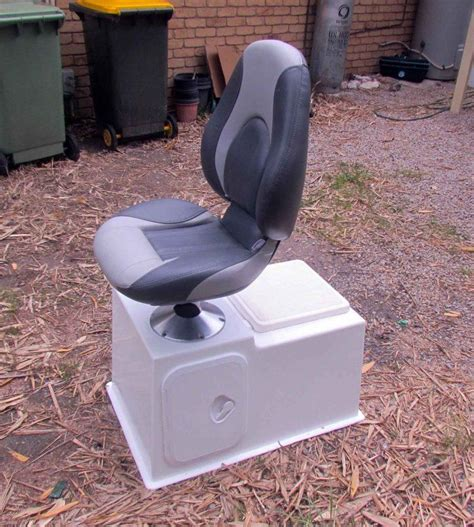How To Make A Chair Seat Base