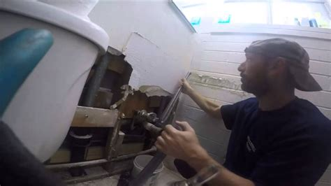 How To Make A Cheater Bar