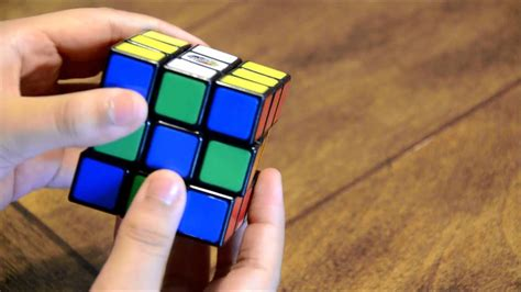How To Make A Checkerboard Pattern On A 3x3