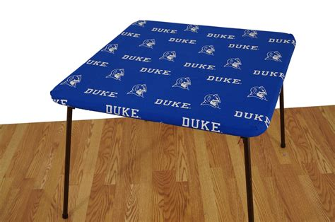 How To Make A Fitted Card Table Cover