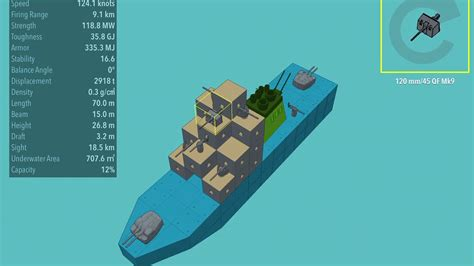 How To Make A Flying Ship In Warship Craft