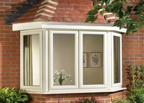 How To Make A French Casement Window