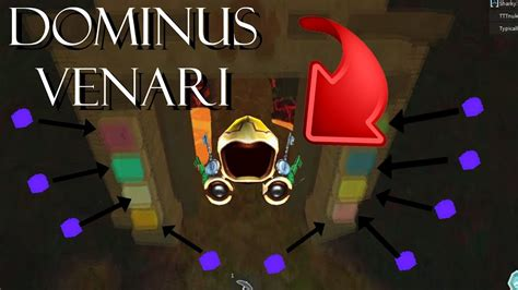 How To Make A Glass Door In Roblox 2016