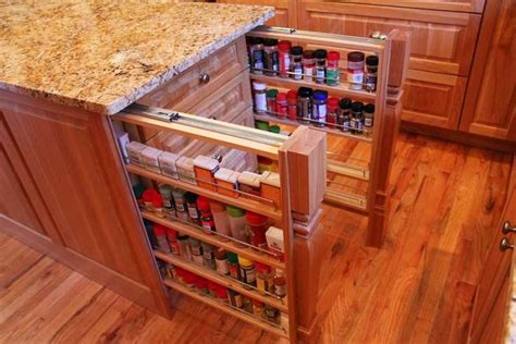 How To Make A Hidden Compartment In Your House