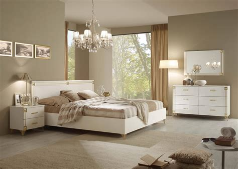 How To Make A Italian Bedroom Set