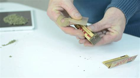 How To Make A Joint With A Machine