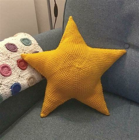 How To Make A Large Star Stencil Enlarge