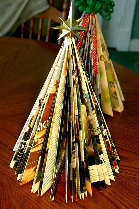How To Make A Magazine For Kids Project