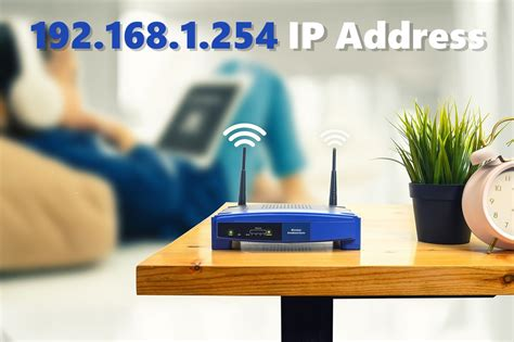 How To Make A Netgear Router Work