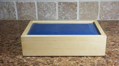 How To Make A Raised Panel Sketchup Free