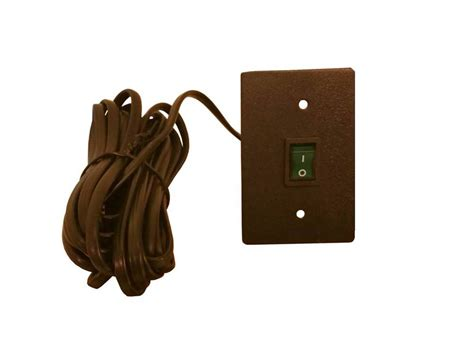 How To Make A Remote Switch For Inverter