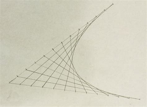 How To Make A Right Angle Using A String