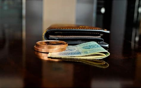How To Make A Ripple Wallet